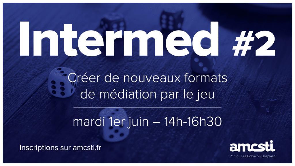 Intermed2-Visuel