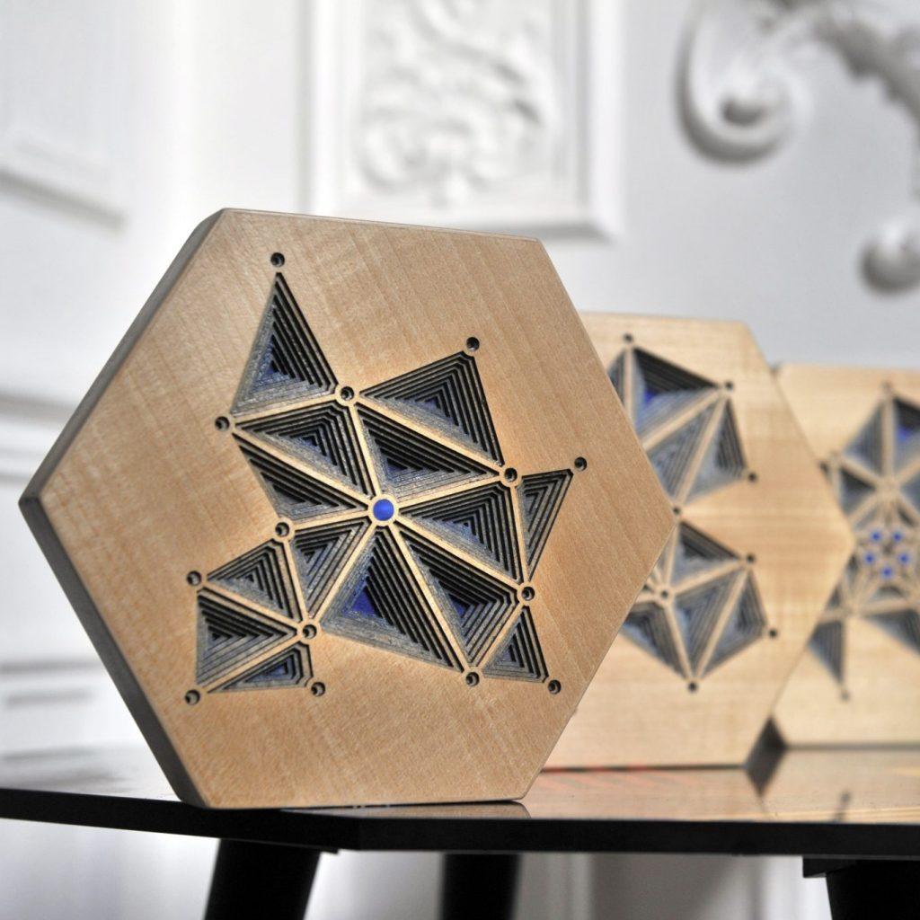 Prix Diderot 2018_07_©Mathieu Gesta