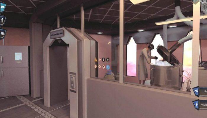 musee-virtuel-inserm