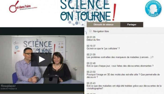 science-on-tourne-nef
