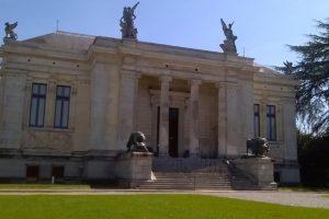 CCSTI-Musée des sciences de Laval