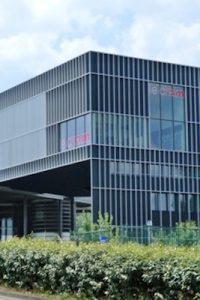 CNAM Conservatoire national des Arts et Métiers des Pays de la Loire - CNAM