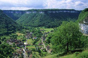Conseil-departemantal-du-Jura-conservation-departemantale-du-patrimoine