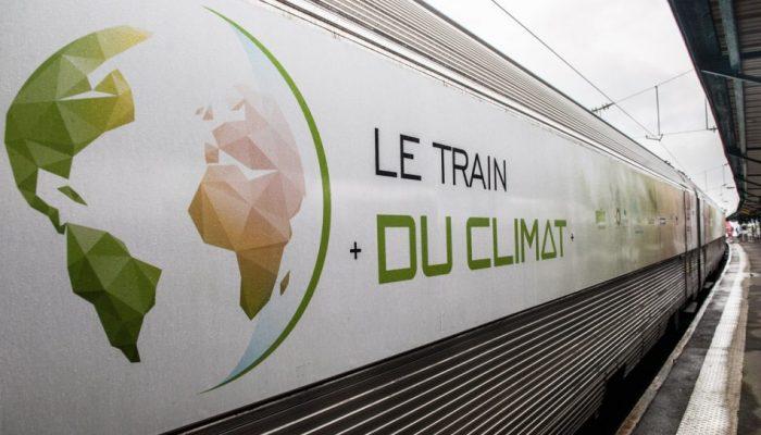 train-du-climat