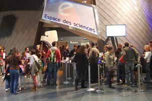 Espace-des-sciences