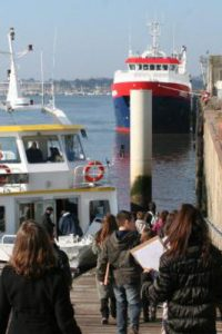 Espace-des-sciences-maison-de-la-mer-de-Lorient