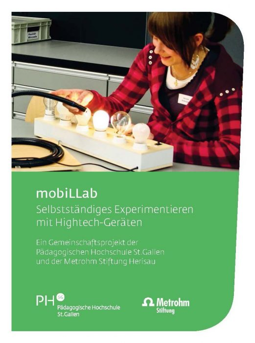MobilLab