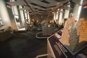 Museum-Volcans-Aurillac