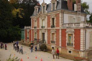Museum-d-Auxerre