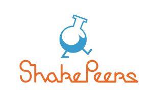 ShakePeers