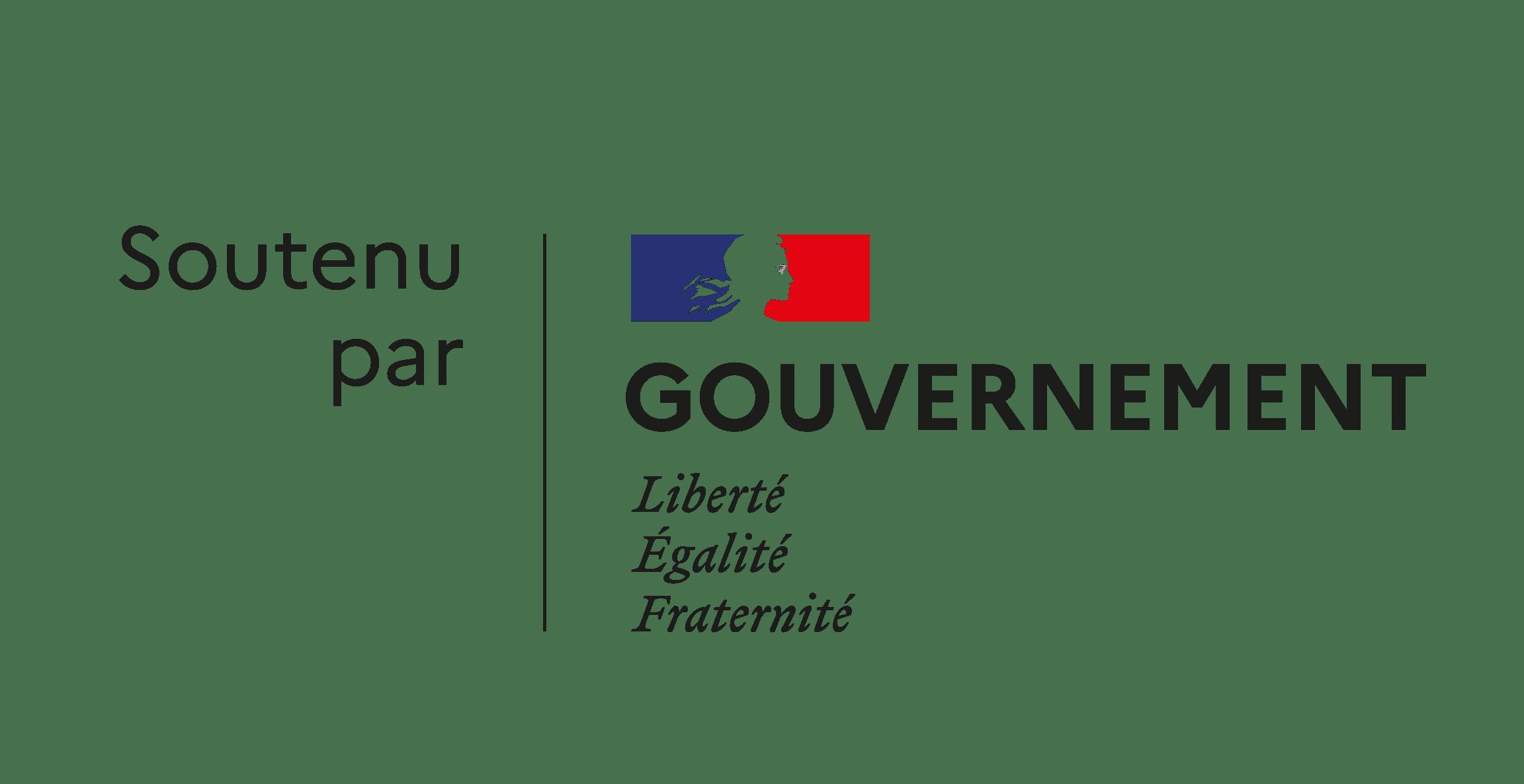 Soutenu_GOUV-VECT