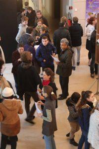 Universite-de-Bourgogne-mission-culture-scientifique