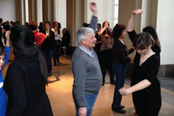 handicap-musee-geneve-danse