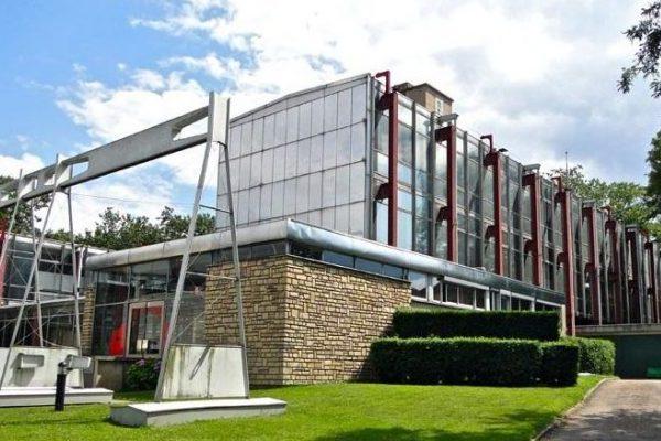 musee-de-l-histoire-du-fer-jarville-la-malgrange