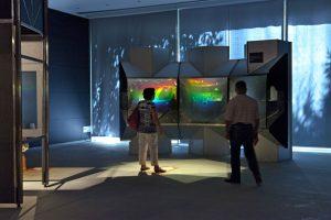 musee-de-l-holographie-2