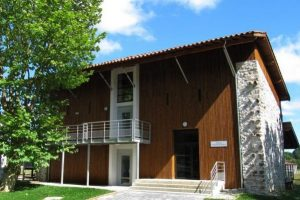 museum-de-Bayonne