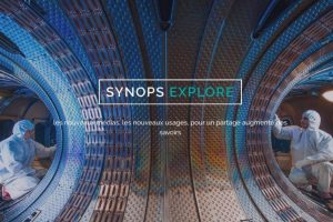 synops