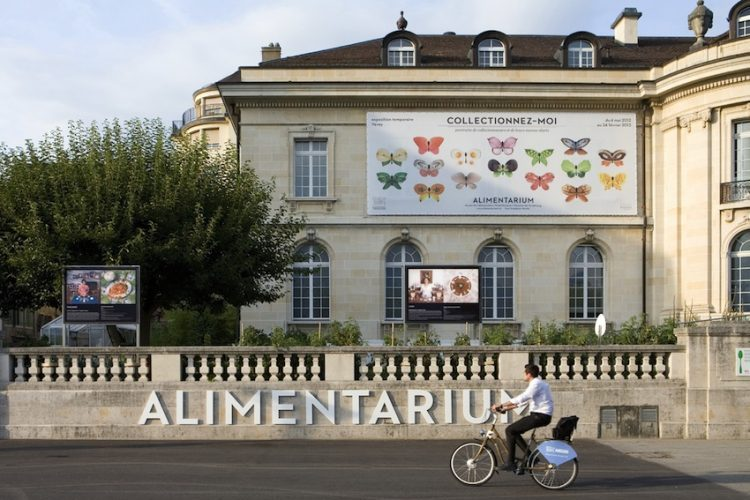 musee-alimentation
