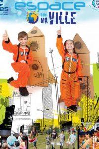 planete-science-espace-ma-ville