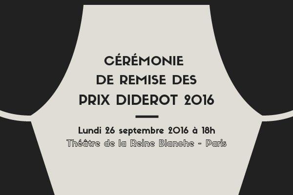 site-prix-diderot-ceremonie