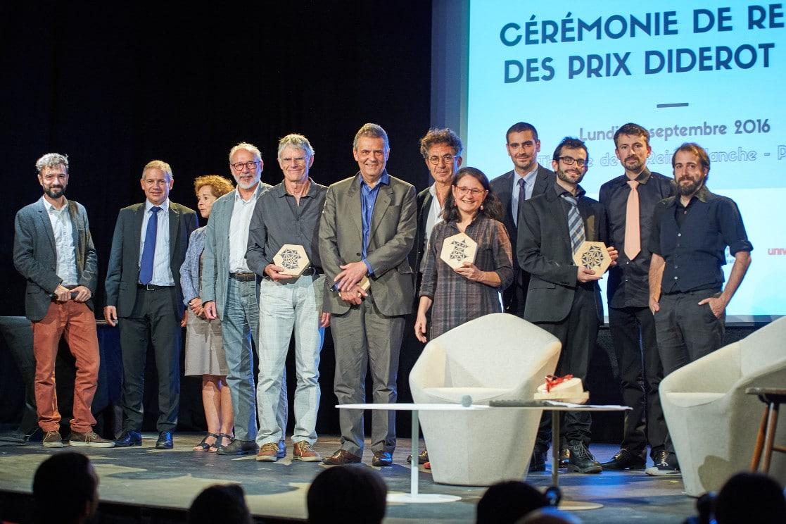 laureats-diderot-2016