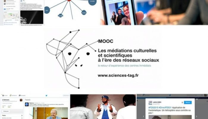mooc-mediation-culturelle-RS-echosciences