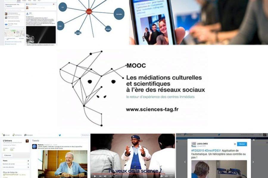 mooc-mediation-culturelle-RS-echosciences
