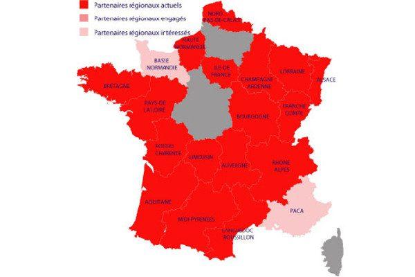 le-reseau-patstec-en-france