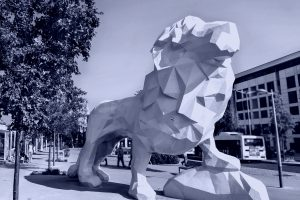 lion congres Bordeaux