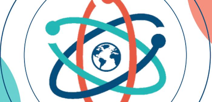 Marche pour les sciences 2017
