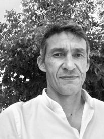 Hervé CAZENABE