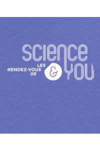 science and you