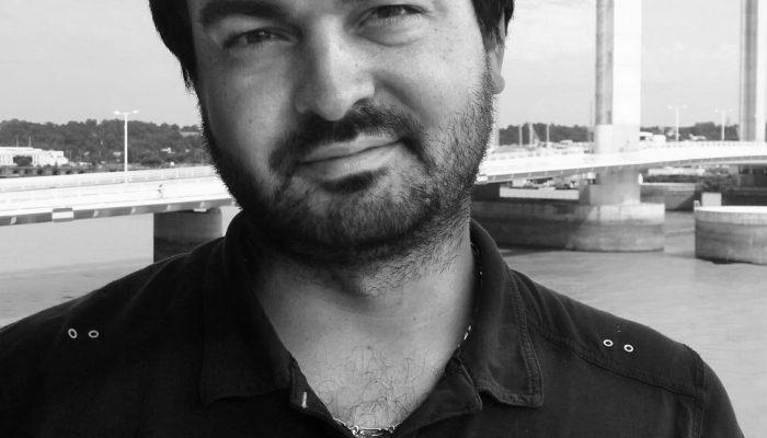 Alexandre Nadaud NB