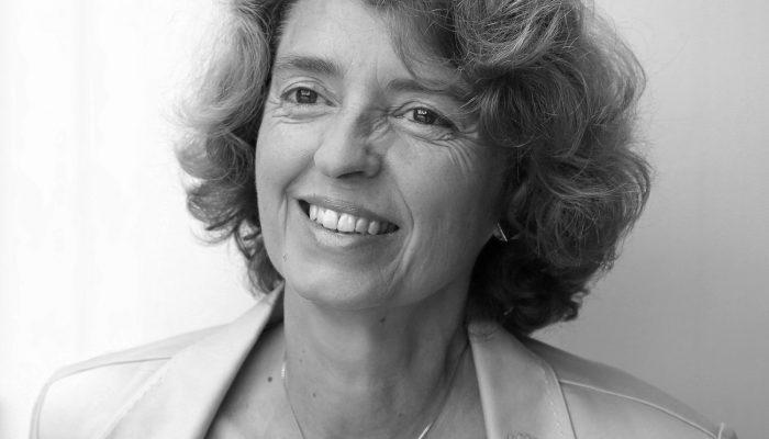 Nathalie Mémoire NB