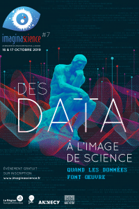 Affiche Imaginascience2019_BD