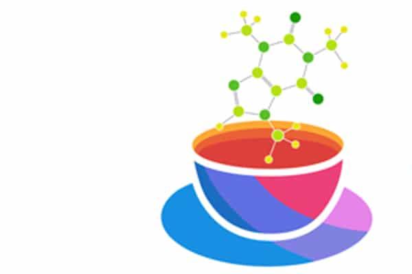 cafe des sciences