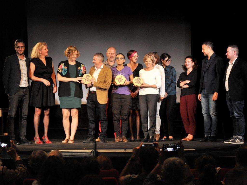 Prix Diderot 2018_50_©Mathieu Gesta