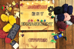 C18_Science-est-engagement