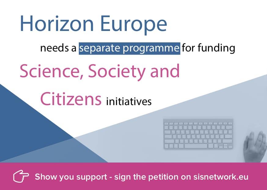 SiSnet_visuel-petition_3