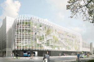 Museum dOrléans pour la biodiversité et l environnement