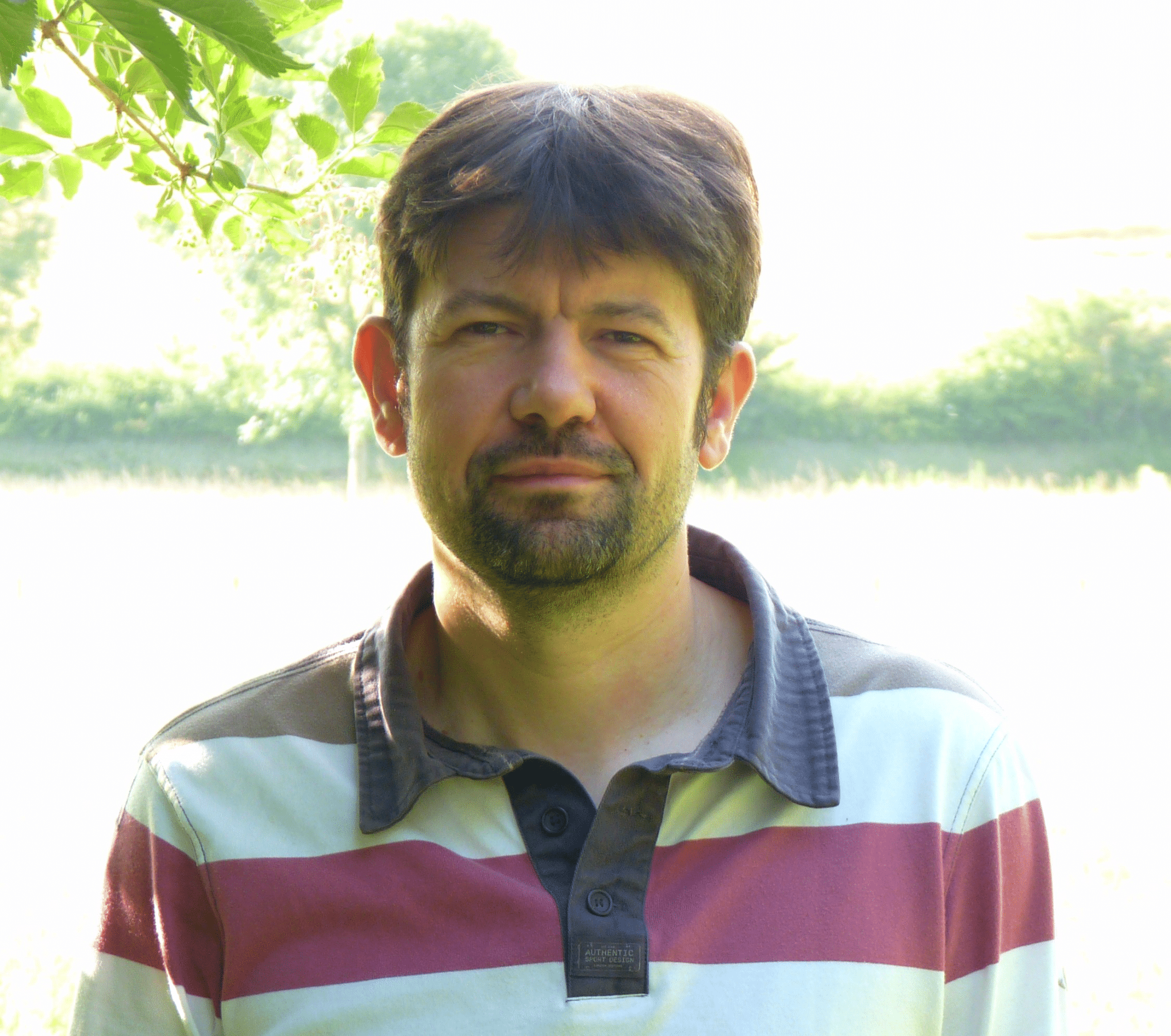 Quentin Delachapelle