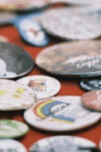 badges le dome relais science