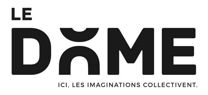 Dome_Logo_reduit