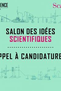 Bannière_SIS_2019_Pariscience