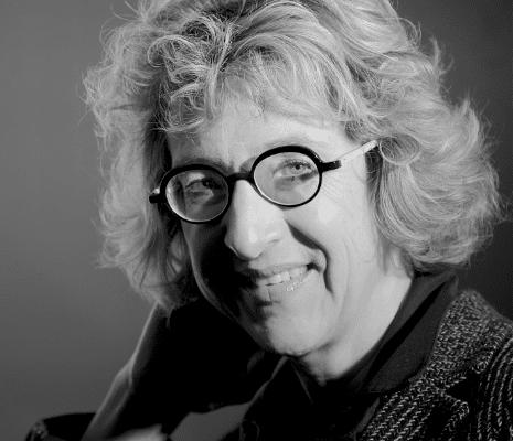Fischer Helene