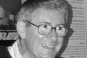 Hennequin Daniel