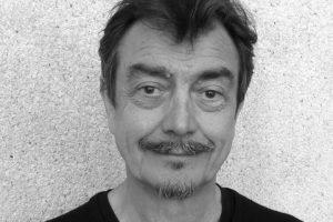 Ravet Serge