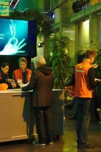La Nuit Blanche des Chercheurs : un évènement original pour comprendre la recherche en Santé