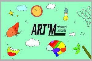 visuel présentation ARTM