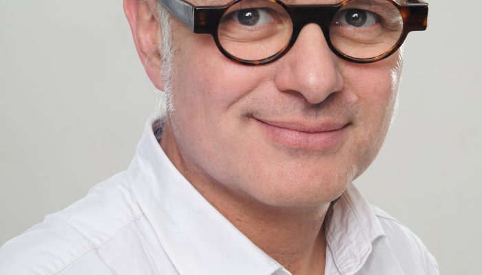 Yves-Armel Martin